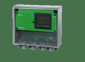 EBC10 controller