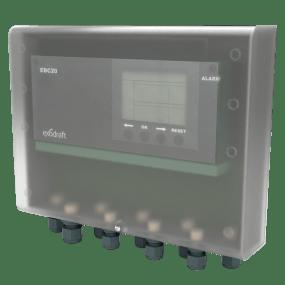 EBC20 controller