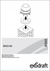 RHG160
