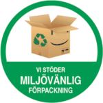 Miljovanlig-Forpackning-logo